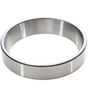 Indiana Phoenix 355-106 Transfer Case Cup Bearing - Cushman