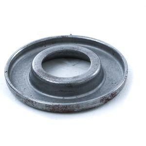 215339 Bearing Plate