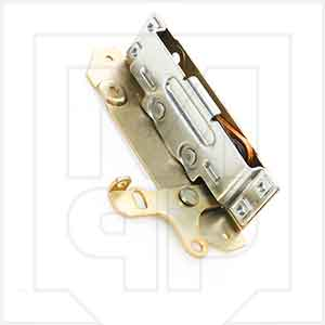 Automann HLK2222 Door Latch - RH
