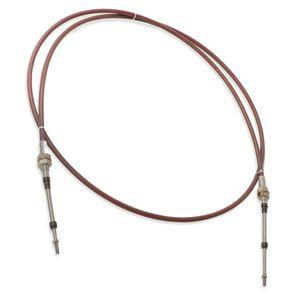 Con-Tech 4322-132 Mixer Control Cable