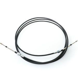 Concrete Mixer Control Cable-44B228