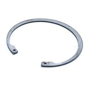 1134530 Snap Ring