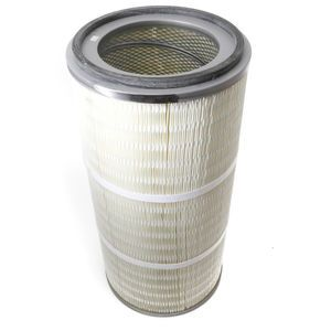 P76219 Dust Collector Filter Cartridge