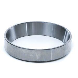 Automann 182.39520 Chute Pivot Cup Bearing