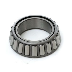 London MM-6607 Drum Roller Cone Bearing