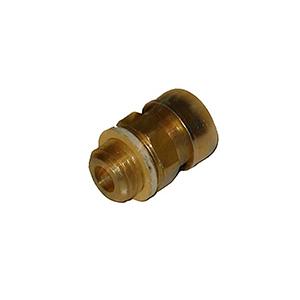 Bonfiglioli Transmittal Breather Plug L3