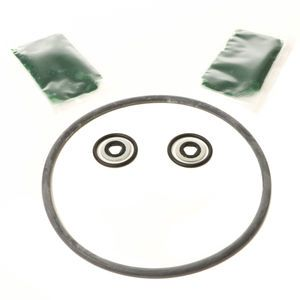 Coneco 0101366 Valve Actuator Repair Kit for 0201709 and 1103544
