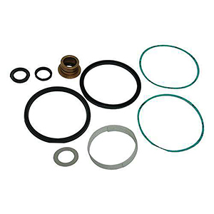 Concrete Batch Plant Air Cylinder Seal Kit