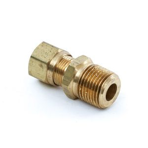 14680808 Water Gauge Connector Fitting