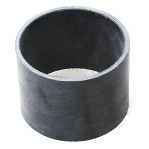 London MA-39263 Chute Pivot Bearing