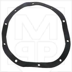 London MB-38884 Drum Hatch Gasket