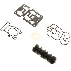 Coneco 0072554 Seal Kit for Double Mac Valve