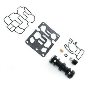 Coneco 0072558 Seal Kit for Single Solenoid Valves