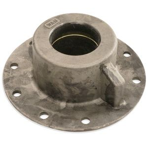MPPARTS A1274A2 Cement Auger Seal - Packing Hub
