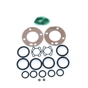 145610 Concrete Plant Single Solenoid Valve Repair Kit