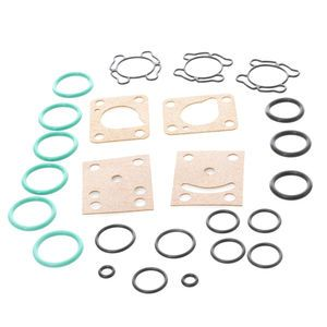 Coneco 145600 Single Solenoid Valve Repair Kit for SO3OL S03OL Valves
