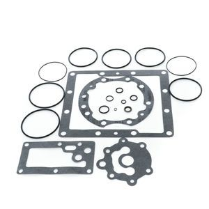 Eaton 990090-000 Type Hydraulic Pump Seal and Gasket Kit