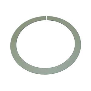 Putzmeister D181/150X2 Spacer Ring