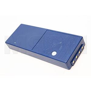 Putzmeister 067335006 Battery Pack - 471560