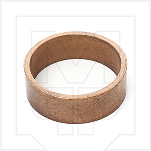 Schwing 10061077 Bushing-D 60/68 x 23 Material Sint-B50