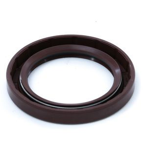 Eaton 4995163-001 Drive Shaft Seal For 1.5in Diameter Shafts