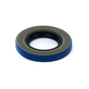 Eaton 102561-000 APad Charge Pump Oil Seal