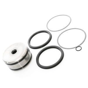 Nopak Air Cylinder Repair Kit