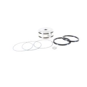 Nopak Air Cylinder Piston Seal Repair Kit