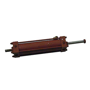 Concrete Plant Air Cylinder