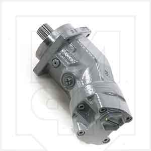 Putzmeister 067925005 Hydraulic Pump