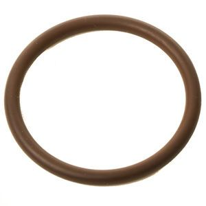 Eaton Fuller 21209 O-Ring