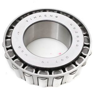 S&S Newstar S-16152 Roller Cone Bearing