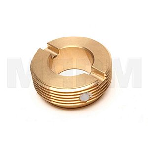 Nopak Air Cylinder Packing Gland