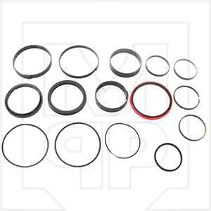 Smith 55000310 Booster Cylinder Repair Kit for 55000008