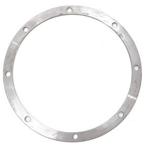 12 Inch Wam Butterfly Valve Companion Flange