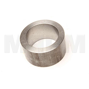 Oshkosh Cylinder Short Spacer