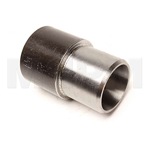 Oshkosh Bearing Pilot Short Spacer