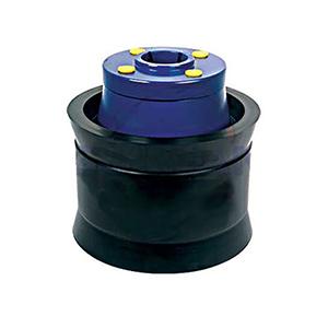 Putzmeister 019004000 Pump Piston