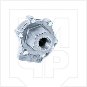 1012261 Quick Exhaust Valve for Air Cylinders