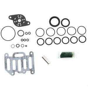 Schrader Bellows K352-124 Repair Kit for Single Solenoid Valves