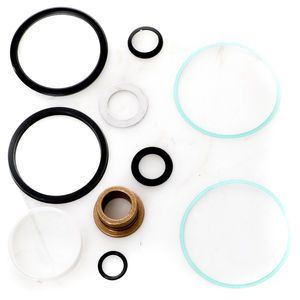 Concrete Plant Air Cylinder Repair Kit - Springville I350
