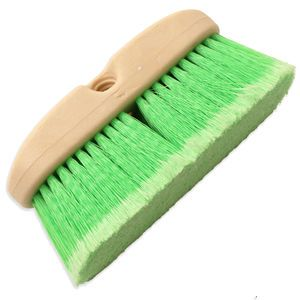 Magnolia Brush 3036-G 8in Acid-Resistant Polystyrene Washdown Brush