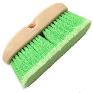 Mixer Washdown Brush-8