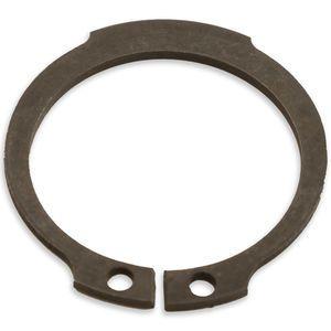 10175 Retaining Ring