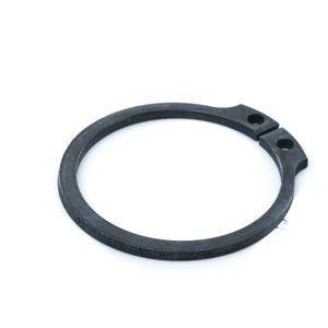 215557 Retaining Ring