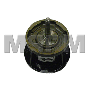 Badger Meter 250264 2in-3in 3 Wire Turbo Adapter