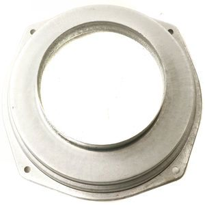 Ford D8HZ9B646C Air Filter Cover