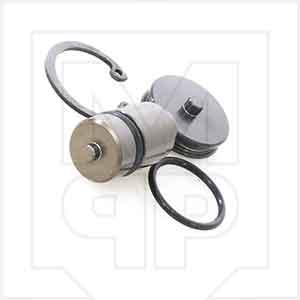 Bendix 109993 ADSP Type Turbo Cut-Off Kit