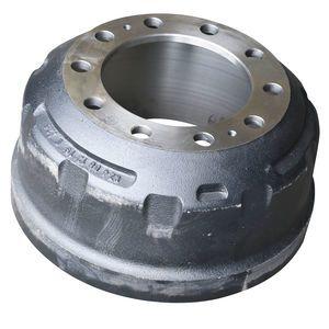 Automann 151.6604BA Brake Drum Assembly