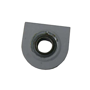 Oshkosh Bearing Plate Assembly Aftermarket Replacement